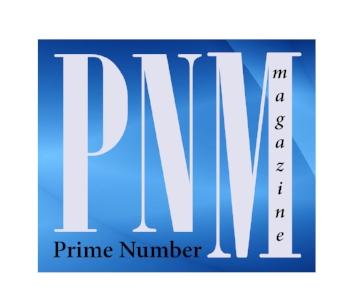 2017 PNM Sq Blue Silver.jpg