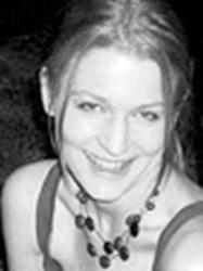 Deanna Larsen.jpg