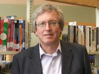 Andrew Stancek.JPG