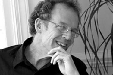 Richard Krawiec.jpg