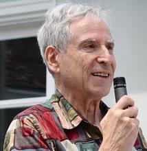 Norm Levine.JPG