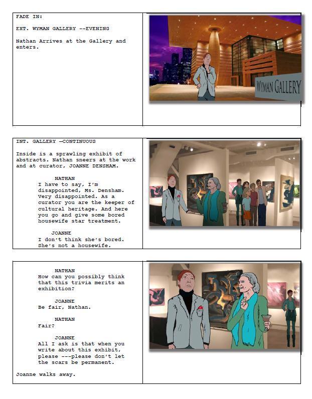 Art Critic3.JPG