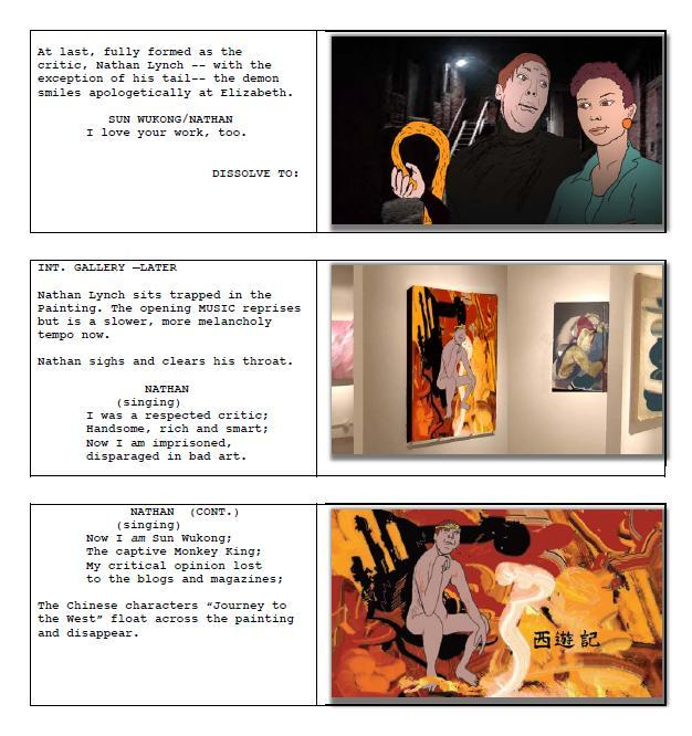Art Critic12.JPG