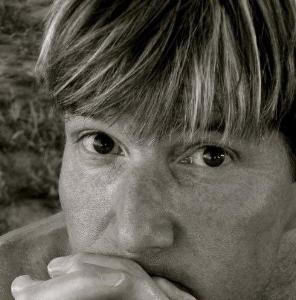 Kirk Nesset.jpg