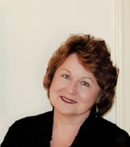 Gail Peck.jpg