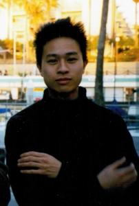 Jesse Cheng.jpg
