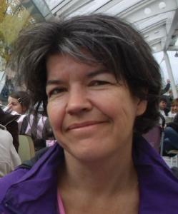 Wendy Vardaman.jpg