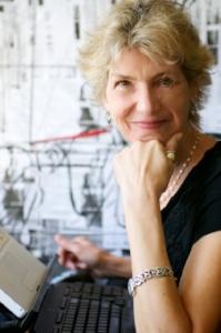 Marcia Meier.jpg