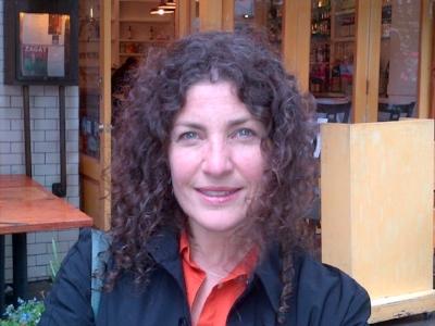 Diana Geffner-Ventura.jpg