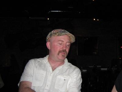 Sean Thomas Dougherty.jpg