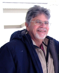 David Salner.JPG