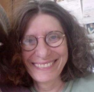 Jeanne Holtzman.jpg