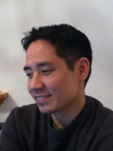 Jamez Chang.jpg
