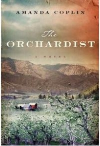 Cover The Orchardist.jpg