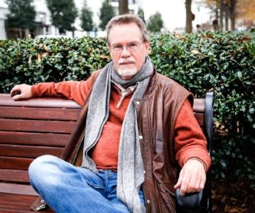Gary V. Powell.jpg