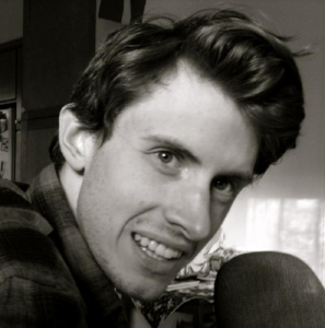 Brad Efford.JPG