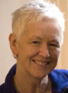 Judith Barrington.jpg