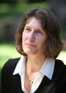 Barbara Presnell.jpg