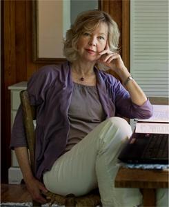 Elaine Neil Orr.jpg