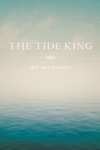 Cover The Tide King.png