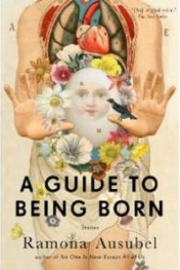 Cover A Guide to Being Born.jpg