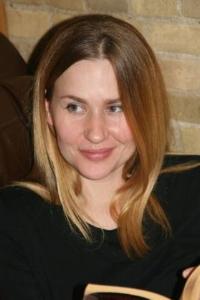 Tammy Peacy.JPG