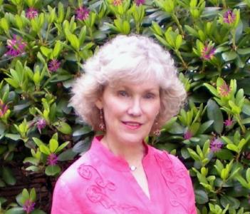 Diane Lockward.jpg