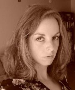 Stephanie Austin.jpg