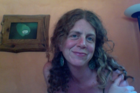 Melissa Matthewson.jpg