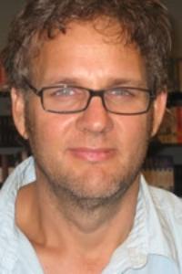 Michael Backus.jpg