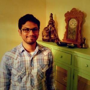 A.A. Singh.jpg