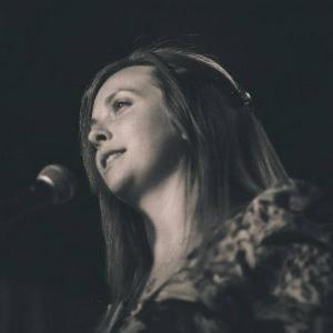 Marissa Landrigan.jpg
