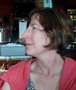 Anne Lindley.jpg