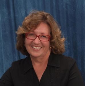 Sheila Webster Boneham.jpg