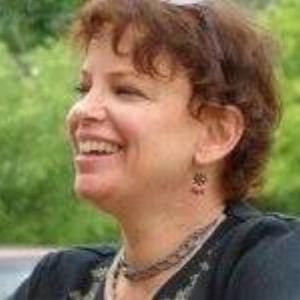 Jane Andrews.jpg