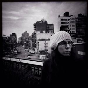 Maureen Traverse.jpg