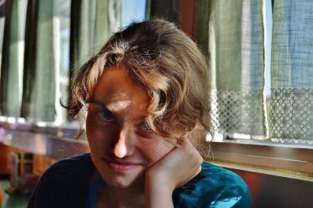 Sarah Richardson.jpg
