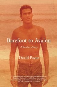 Cover Barefoot to Avalon.jpg
