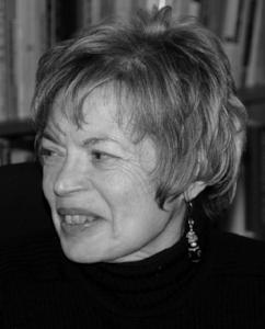 Sandra Kohler.jpg