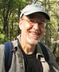 Bill Griffin.jpg