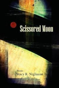 Cover Scissored Moon.jpg