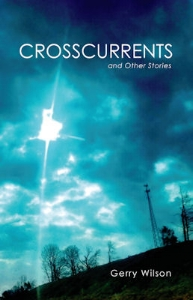 Cover Crosscurrents.jpg