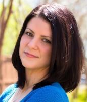 Guest editor:    Stacy R. Nigliazzo