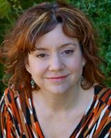 Guest editor:    Liz Prato