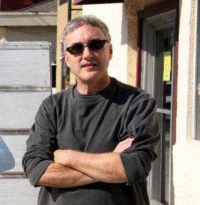 Ron MacLean.jpg