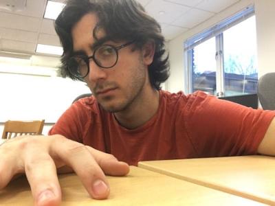 Michael Kaplan.JPG