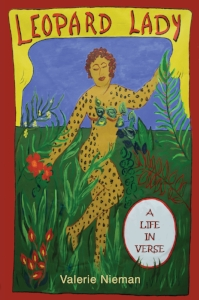 Leopard Lady cover.jpg