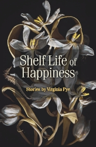 Shelf Life of Happiness Cover.jpg