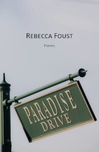 2015: Paradise Drive by Rebecca Foust of Kentfield, CA