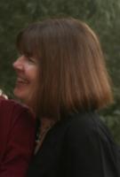 Jacqueline Doyle    Crosswords
